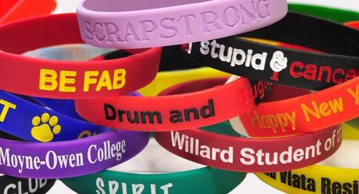 wristband-main2