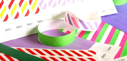 wristbands-tyvek-stock-1